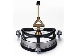 Akcesoria do myjek ciśnieniowych HD/HDS