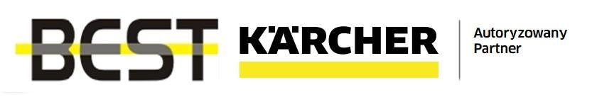 Best Karcher